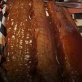 Selling Products: Preview Buy Wiley's BBQ Beef Brisket by the Pound