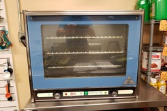 Produkte Verkaufen: Preview Kitchen Oven for Sale in Savannah, GA