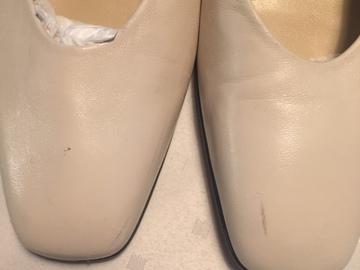 Ilmoitus: Aigner kengät 40-41
