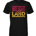 Buy Now: Sports T-Shirts - 70 Pcs (Assorted)