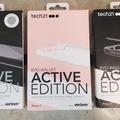 Buy Now: 60    Tech21 Evo & M-Edge Cases for Iphone 7, 8 & Plus