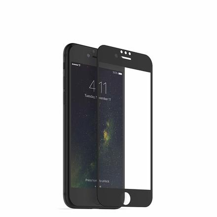 buy online 3138c 7d1f1 Lot of 29, 3D Mophie Glass Complete Screen Protector for iPhone 7 ...