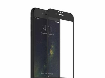 Buy Now: Lot of 29, 3D Mophie Glass Complete Screen Protector for iPhone 7