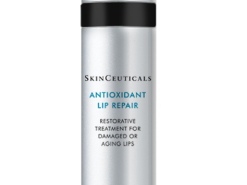 Venta: Lip repair skinceuticals