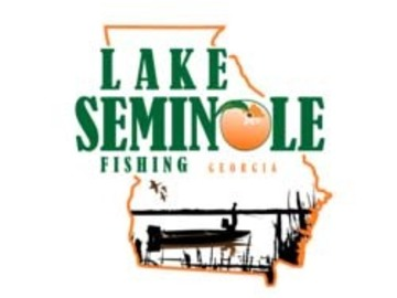 Offering: Lake Seminole Fishing Guides