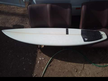 For Rent: Rip curl - super star
