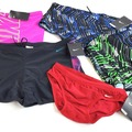 Buy Now: ALL NIKE LOT, Nike Performance Active & Swimwear.  NEW!  100 Pcs
