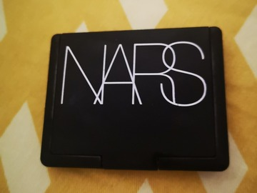 Venta: Colorete Deep Throat NARS