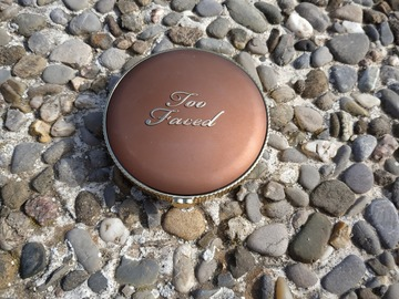 Venta: Chocolate soleil polvos bronceadores Too Faced