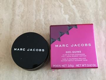 Venta: Marc Jacobs SEE-QUINS ( 92 Blitz Glitz )