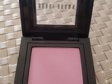 Venta: Nude Pink Bobbi Brown colorete