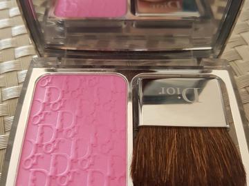 Venta: Rosy Glow Dior