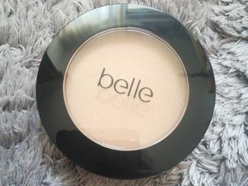 Venta: Base de maquillaje BELLE