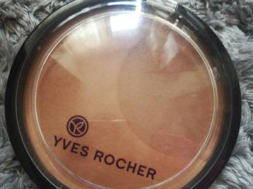 Venta: Base de maquillaje YVES ROCHER