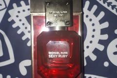 Venta: Michael kors SEXY RUBY