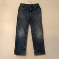 Selling with online payment: Ralph Lauren Polo Jeans, age 5-6 Yrs