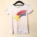 Selling with online payment: Mini Boden T shirt, age 4-5 Yrs