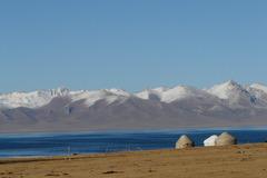 Réserver (avec paiement en ligne): Nomadic trails - Kyrgyzstan