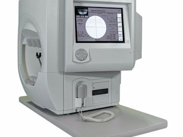 Selling with online payment: ZEISS Humphrey HFAII 740I Visual Field Analyzer