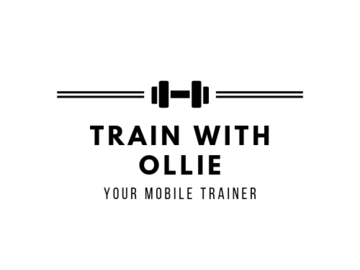 Service: Mobile Performance Coaching