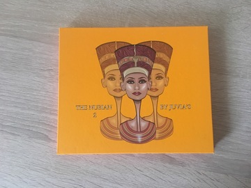 Venta: The Nubian 2
