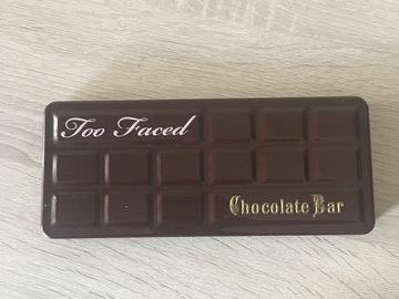 Venta: Chocolate Bar