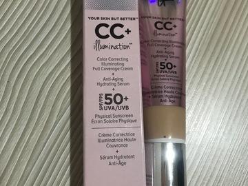 Venta: CC cream It