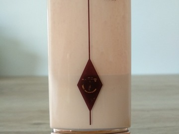 Venta: Charlotte Tilbury Light Wonder Tono 3