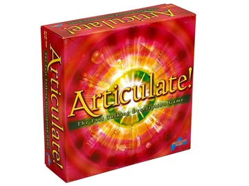 Renting out - Deposit: Articulate!