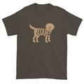 Selling: Lab LoVe T-shirt
