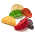 Online Listing: Mixed Mini Taco Shells  - 2 - 100ct Cases