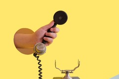 Coaching Session: Best Telephone Coaching for Sales