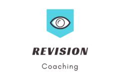 Coaching Session: Faith Leader Self-Care Coaching