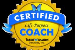 Coaching Session: SGL/LGBTQ+ Life Coaching