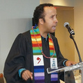 Coaching Session: Interfaith Spiritual Coaching