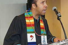 Coaching Session: Social Justice Warrior Coaching - Online Coaching