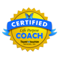 Coaching Session: POC Life Coaching