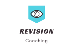 Coaching Session: Fabulous Resilience