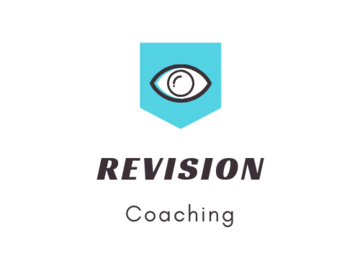 Coaching Session: Fabulous Resilience Coaching Package