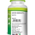 Buy Now: Naturez Ayurveda Joint Support - 60 days supply (120 bottles)