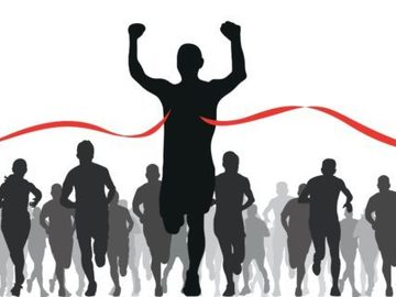 Service: The Complete Runner: Customized Training for All Ability Levels