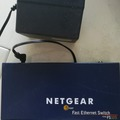 Selling: Ethernet Switch