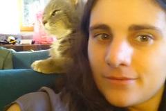 Urlaubsbetreuung: Urlaubsbetreuung für Katzen und Kleintiere in Wien
