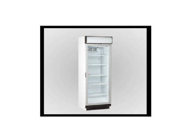 Vendre: Fridge for beverage