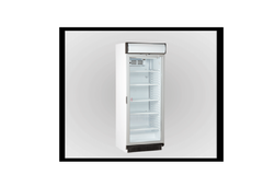 Vente: Fridge for beverage