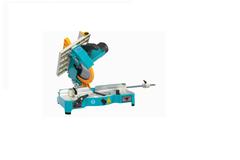 Vente: Machine Cutting
