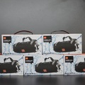 Buy Now: 20 X Portable Bluetooth Speaker Xtreme Mini 2 mix colors