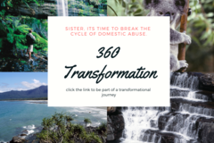 Oferta: Mindset Transformation Coach