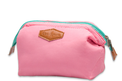 Buy Now: 1,200 Makeup Bags - New