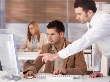 Workshop Angebot (Stundenbasis): Excel anwenden